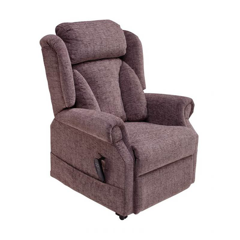 Remarkable Jubilee Riser Recliner Onthecornerstone Fun Painted Chair Ideas Images Onthecornerstoneorg