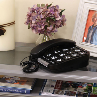Easi 123 Big Button Telephone