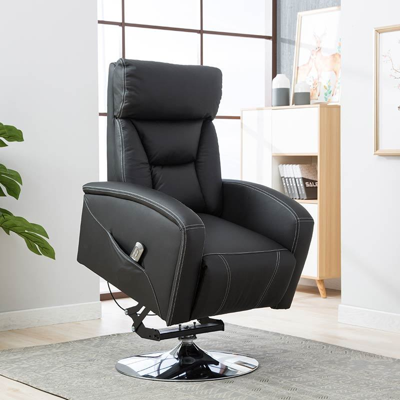 https://www.careco.co.uk/item-s-RR03058/kaira-leather-swivel-rise-recliner/