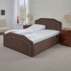 Ollerton Electric Bed