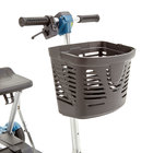 Click and Go Removable Basket