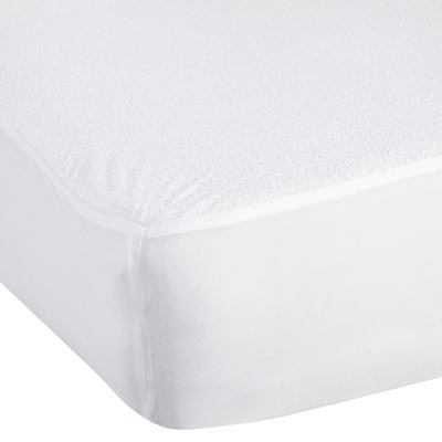 Guardsman Mattress Protectors Classic