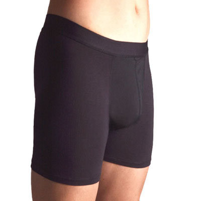 Confitex Mens Brief with Fly