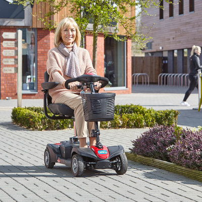 Image result for mobility scooters