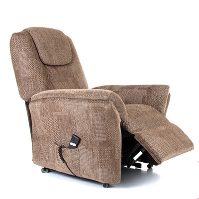 Savannah Recliner Savannah Riser Recliner Chair - Rise recline chairs