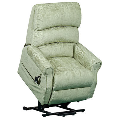 ... CareCo Augusta Dual Motor ...  sc 1 st  CareCo : dual motor recliner chairs - islam-shia.org