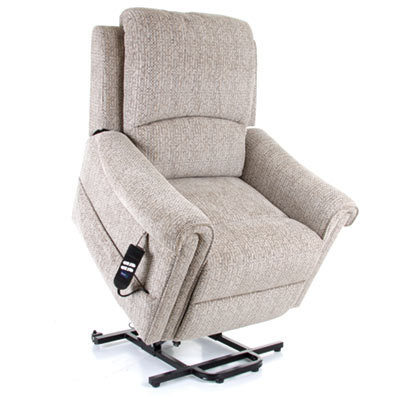 ... Elmbridge Riser Recliner Chair ...  sc 1 st  CareCo & Elmbridge Riser Recliner Elmbridge Electric Riser Recliner islam-shia.org