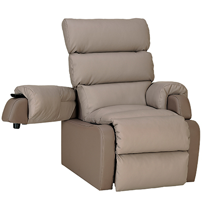Cocoon Riser Recliner Cocoon Rise Recline Chair - Rise recline chairs