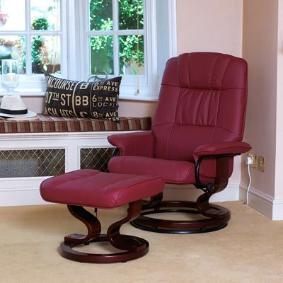 ... Napoli Heat u0026 Massage Swivel Recliner ... & Napoli Heat and Massage Leather Swivel Recliner Chair Swivel ... islam-shia.org