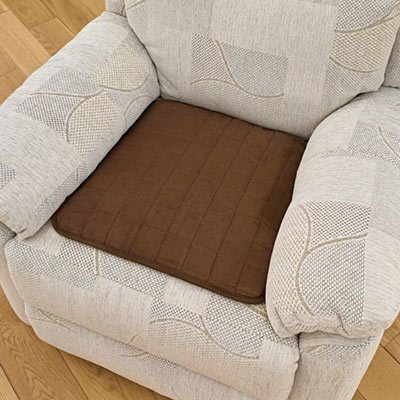 Waterproof Chair Protector furniture protection