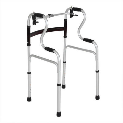 walking frames deluxe duo
