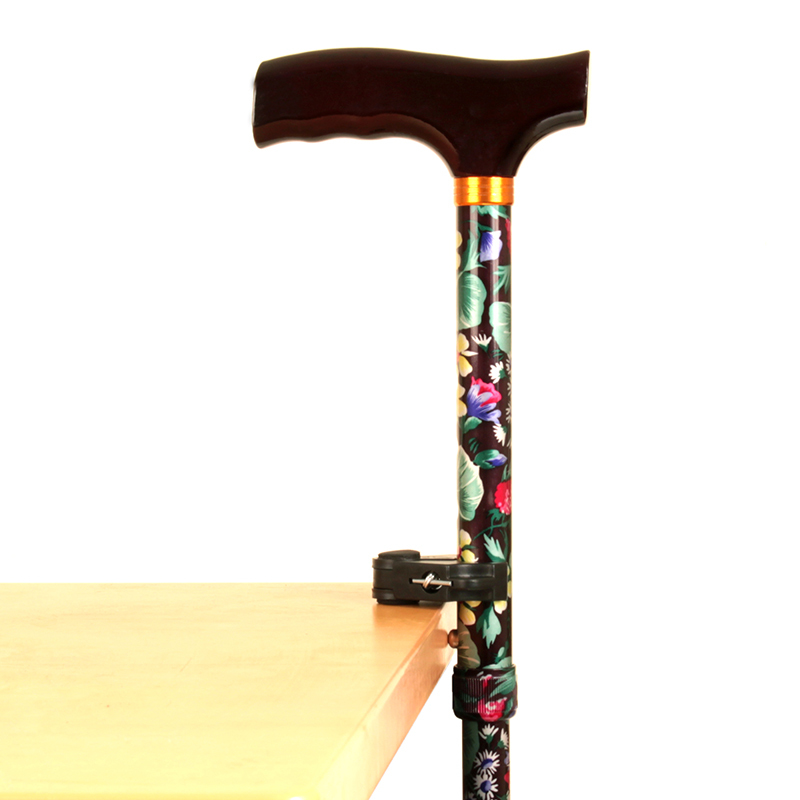 Walking Stick Holder Walking Cane Holder Careco