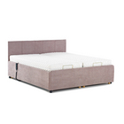6ft Kingston Electric Bed