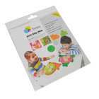 Tenura Anti Slip Childrens Table Mat