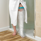 Stay Dry Leg Protector