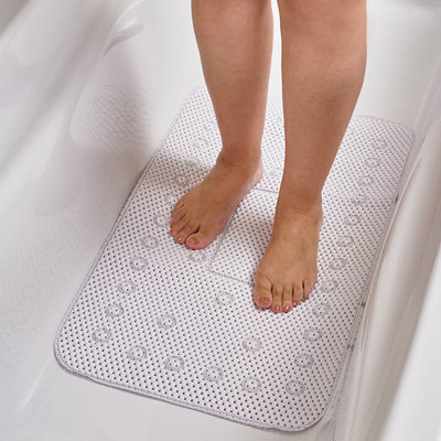 Bath Safe Anti-Slip Mat