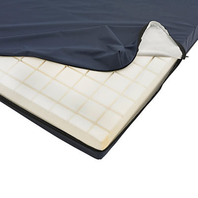 Abilize Pressure Relief Mattress