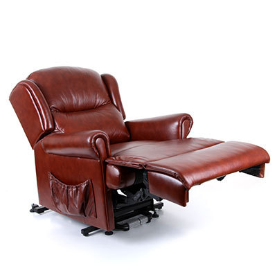 Malvern Standard Riser Recliners (Single)