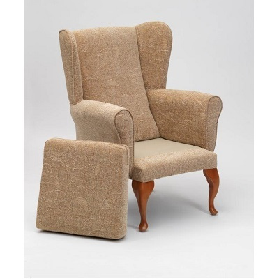 queen recliners master furniture anne barcalounger recliner charleston chocolate hayneedle