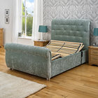 5ft Mayfair Electric Adjustable Bed