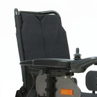 Pride Fusion with Manual Recline