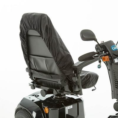 CareCo Scooter Seat Cover