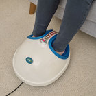 Zest Infrared Foot Massager