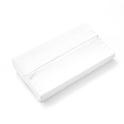 Luxor Cooling Gel Comfort Pillow