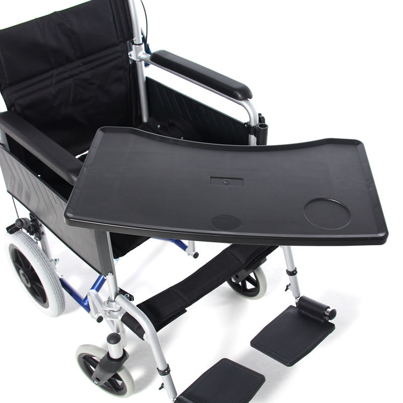 Wheelchair Service Tray Wheelchair Tray Careco Wheelchairs