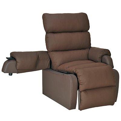 Cocoon Luxury Riser Recliner Chair