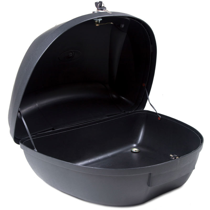 Mobility Scooter Storage Box Lockable Careco