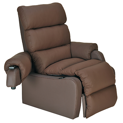 ... Cocoon Luxury Riser Recliner Chair ...  sc 1 st  CareCo : riser recliner armchair - islam-shia.org