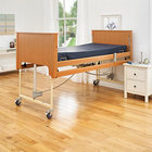 Abilize Juvo Homecare Bed