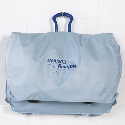 Inflatable Seat Cushion >> Mangar Bathing Cushion, Bath Lifts, Bath Lift Cushion, Bath Lifts for Elderly
