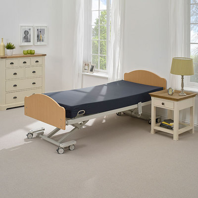 Monterey Home Care Bed
